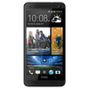Смартфон HTC One 32 Gb - Северодвинск